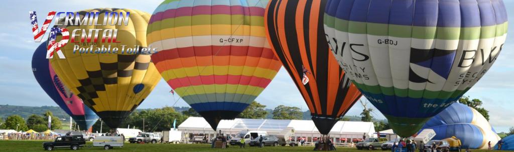 Vermilion-Rental-Balloons
