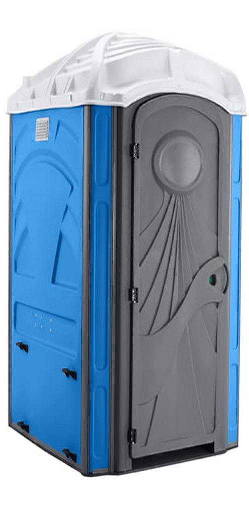 Summit Portable Toilet from Five Peaks